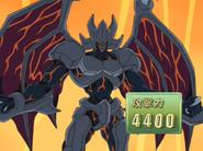 EvilHERODarkGaia-JP-Anime-GX-NC