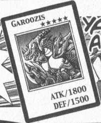 File:Garoozis-EN-Manga-DM.jpg