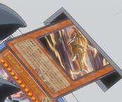 GranelGuard-JP-Anime-5D