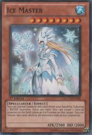 IceMaster-LCGX-EN-C-1E