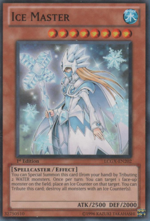 IceMaster-LCGX-EN-C-1E.png