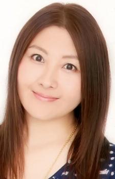 File:JunkoMinagawa.png