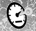 File:LimitLock-EN-Manga-AV-CA.png