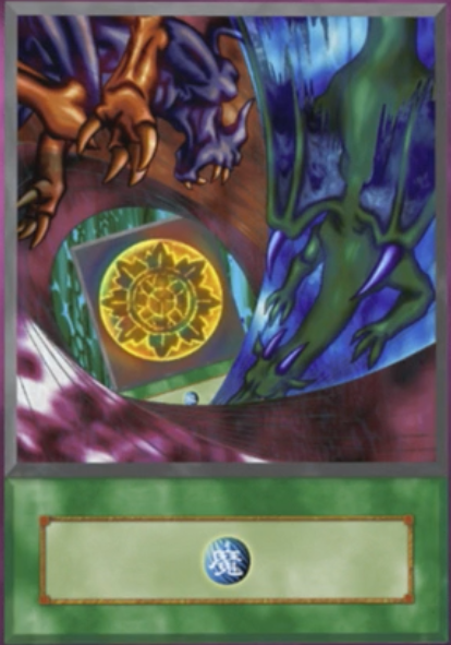 File:Polymerization-EN-Anime-DM.png