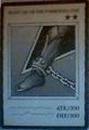 Thumbnail for version as of 23:46, September 1, 2011