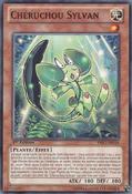 SylvanCherubsprout-PRIO-FR-C-1E