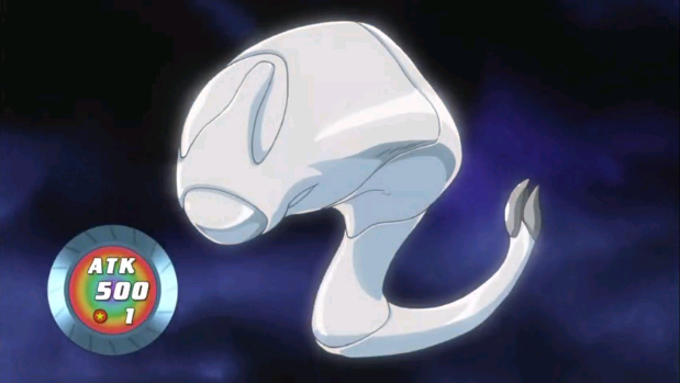 File:WiselTop-JP-Anime-5D-NC.png