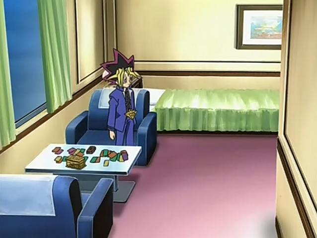 File:Yugi-Episode220-2.png