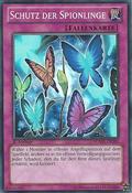 ButterspyProtection-NUMH-DE-SR-1E