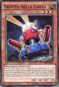 CardTrooper-SR02-IT-C-1E