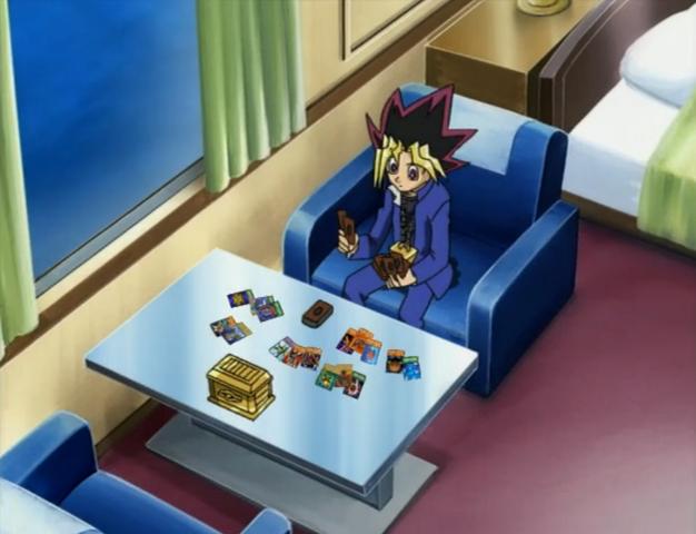 File:DeckMistakes-Yugi-Episode220-6.png