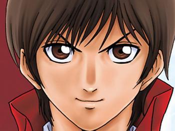 Koyo Hibiki