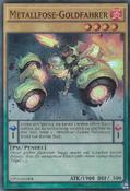 MetalfoesGoldriver-OP03-DE-SR-UE