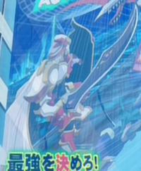PhoenixGearfried-JP-Anime-5D-NC
