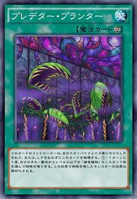 Predaponics-JP-Anime-AV