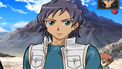 Simon-TF05
