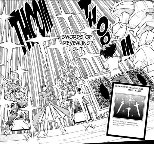 File:SwordsofRevealingLight-EN-Manga-GX-NC.png