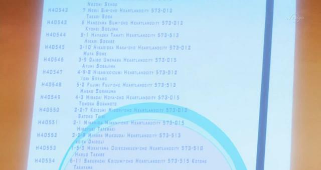 File:ZXx026 Mailman's Checklist 1.png