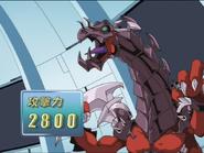 ArmedDragonLV7-JP-Anime-GX-NC
