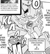 BlackBrooch-EN-Manga-5D-NC