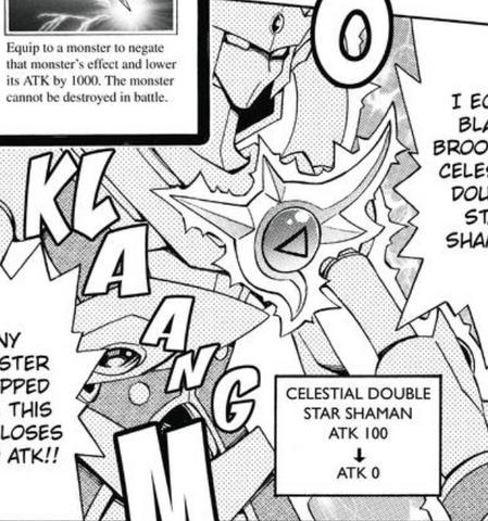 File:BlackBrooch-EN-Manga-5D-NC.png