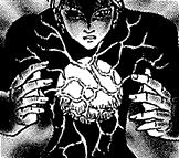 File:BlastHeldbyaTribute-JP-Manga-DM-CA.png