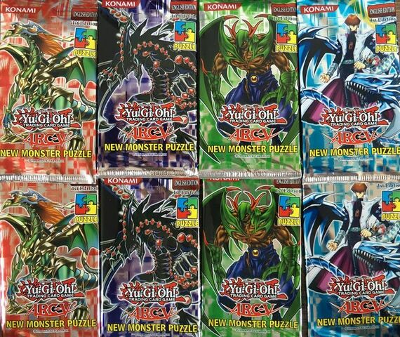 File:Fake Booster Packs.jpg