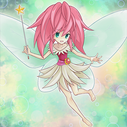 File:LittleFairy-OW.png