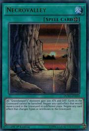 Necrovalley-DUSA-EN-UR-1E