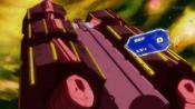 NumeronWall-JP-Anime-ZX-NC