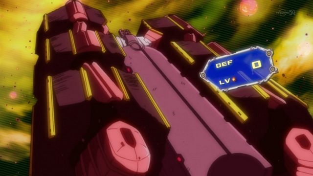 File:NumeronWall-JP-Anime-ZX-NC.png