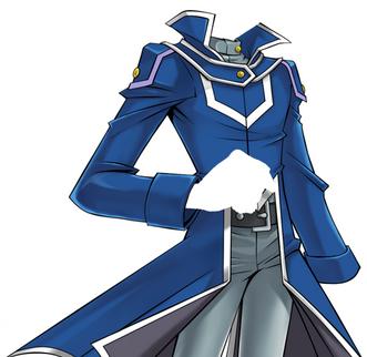 File:Obelisk Blue Uniform - MALE.png