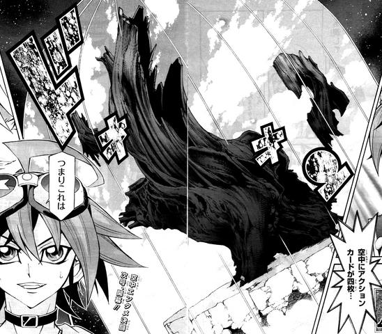 File:SkyTreeBirdCage-JP-Manga-AV-NC.png