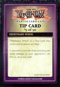 TipCard9-DR1-EN-Front