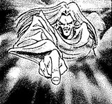 VoiceoftheHeavens-JP-Manga-DM-CA