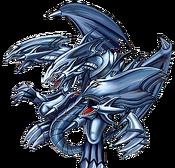 BlueEyesUltimateDragon-DULI-EN-VG-NC