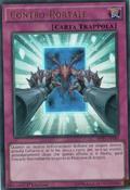 CounterGate-MVP1-IT-UR-1E