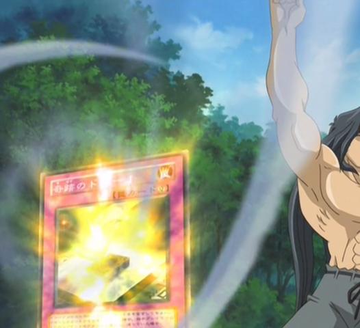 File:MiracleDraw-JP-Anime-GX-NC.png