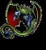 OneEyedShieldDragon-DULI-EN-VG-NC