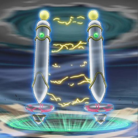 File:SynchroMonument-TF06-JP-VG.png