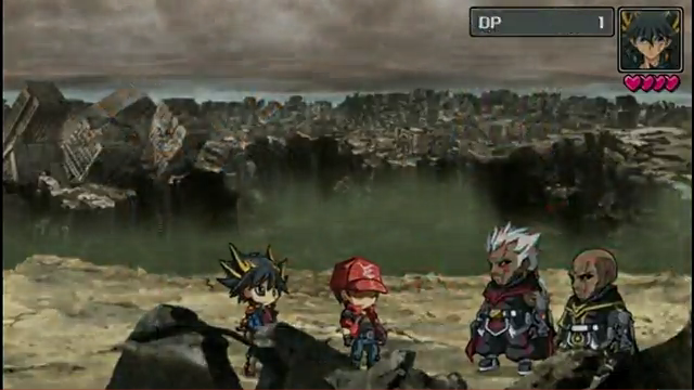 File:TF04 Yusei and Player VS Roman and Devack.png