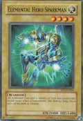 ElementalHEROSparkman-DP1-EN-C-UE
