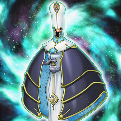 File:GalaxyWizard-OW.png