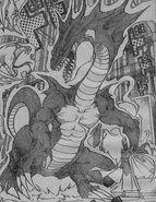 Garestgolath-JP-Manga-DM-NC