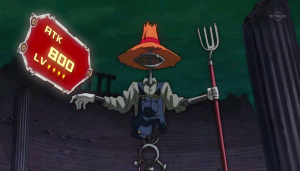 File:GimmickPuppetScarecrow-JP-Anime-ZX-NC.png