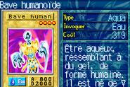 HumanoidSlime-ROD-FR-VG