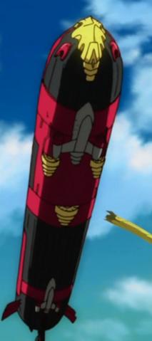 File:IndestructibleAirshipHindenkraft-JP-Anime-ZX-NC.png