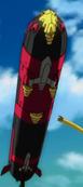 IndestructibleAirshipHindenkraft-JP-Anime-ZX-NC