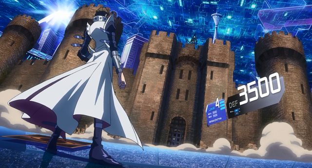 File:Metamorphortress-JP-Anime-MOV3-NC.png