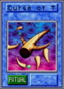 CurseofTriHornedDragon-TSC-EN-VG-card